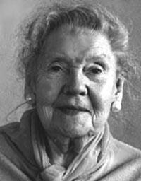 Елена Тяпкина