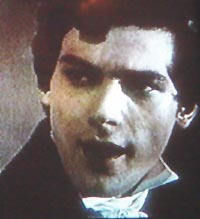 Крепостная актриса (1963) - актеры и роли - Дмитрий ...
