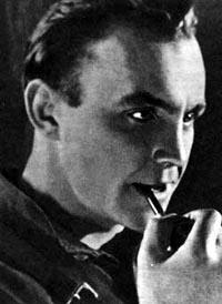 Борис Блинов