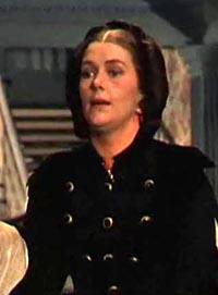 Барбара О'Нил