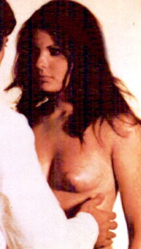 Симонетта Стефанелли