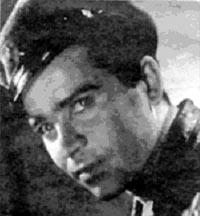 Александр Суснин