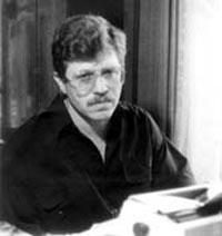 Игорь Черницкий