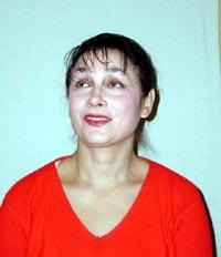 Ирина Долганова - загрузить фото в свой мобильник
