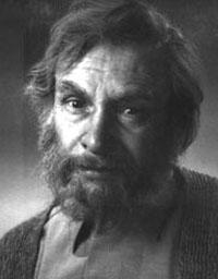 Федор Валиков