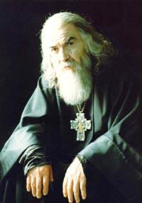 Гиули Чохонелидзе