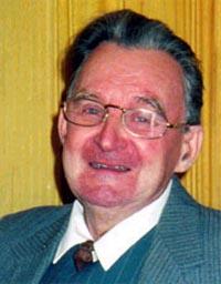 Владимир Труханов