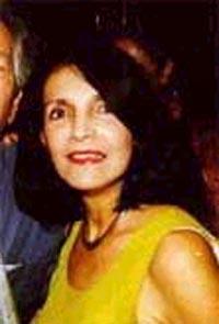 Эслинда Нуньес
