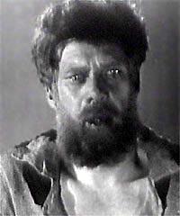 Иван Чувелев