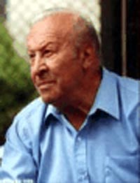Леон Немчик