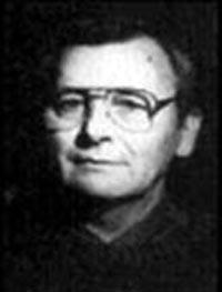 Зигмунд Белавски
