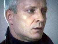 Николай Кочегаров