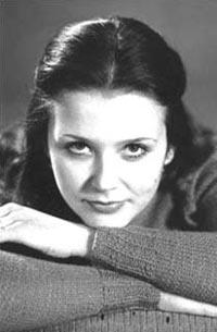 Ирина Дымченко