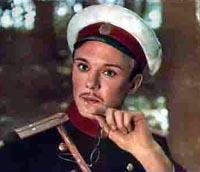 Андрей Николаев - загрузить фото в свой мобильник