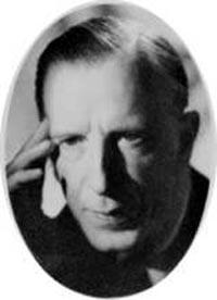 Роберт Мур