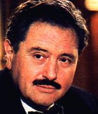 Виктор Лану