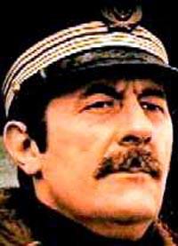 Жан Рошфор