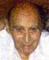 Жиль Гранже