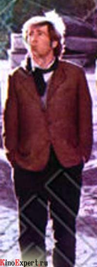 Энцо Черусико