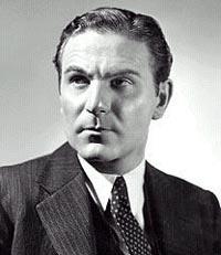 Генри Уилкоксон