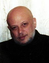 Павел Финн