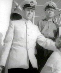 Александр Ануров