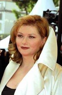 Катрин Жакоб