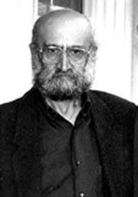 Агаси Айвазян