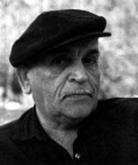 Михаил Калик