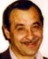 Андрей Юренев
