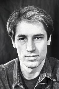 Сергей Варчук