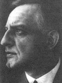 Константин Эггерт