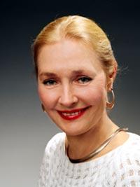 Елена Козлитина