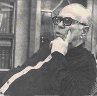 Леонид Пчелкин