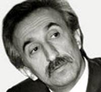Николай Досталь (II)