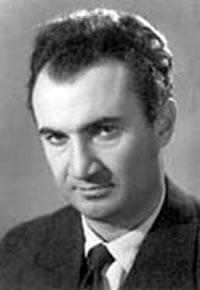Лаэрт Вагаршян