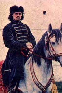 Дмитрий Золотухин - загрузить фото в свой мобильник