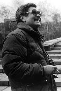 Александр Княжинский - загрузить фото в свой мобильник