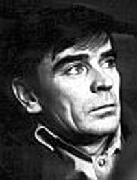 Зигмунд Малянович