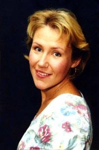 Ирина Бякова