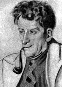 Леонид Любашевский