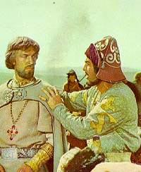Борис Ватаев