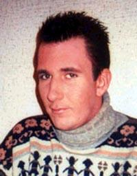 Михаил Владимиров