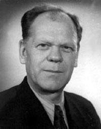 Владимир Уральский