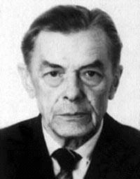 Борис Битюков
