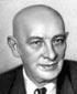 Александр Зражевский