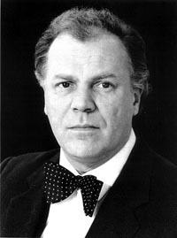 Сергей Приселков