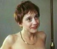 Татьяна Кривицкая