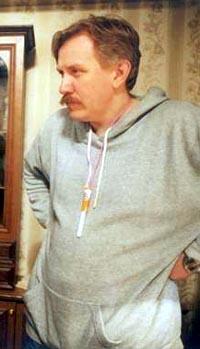 Александр Бруньковский - загрузить фото в свой мобильник