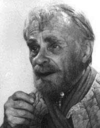 Борис Сабуров